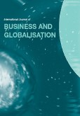 Business and globalisation